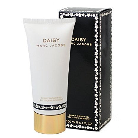 Daisy Body Lotion by Marc Jacobs - Luxury Perfumes Inc. -