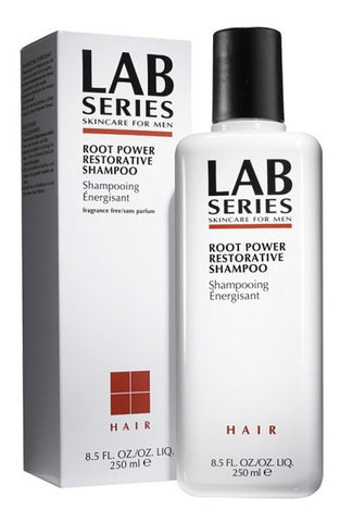 Lab Series Root Power Restorative Shampoo by Lab Series