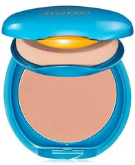 Shiseido Sun Product Compact Foundation SPF 36 SP30 by Shiseido
