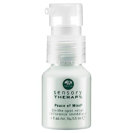 Origins Peace Of Mind On-the-spot Relief by Origins - Luxury Perfumes Inc. -