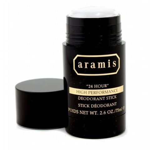 Aramis 24 Hour High Performance Deodorant by Aramis - only product -