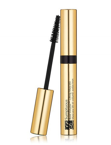 Estee Lauder Sumptuous Bold Volume Lifting Mascara by Estee Lauder - Luxury Perfumes Inc. -