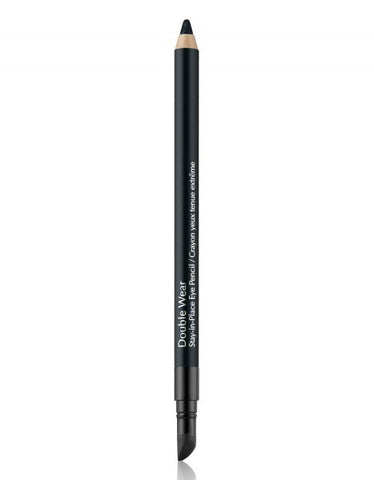 Estee Lauder Double Wear Stay-in-Place Eye Pencil - Smoke by Estee Lauder - Luxury Perfumes Inc. -