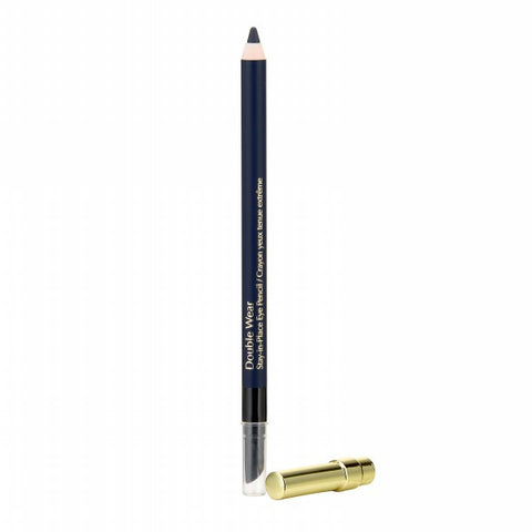 Estee Lauder Double Wear Stay-in-Place Eye Pencil - Sapphire by Estee Lauder - Luxury Perfumes Inc. -