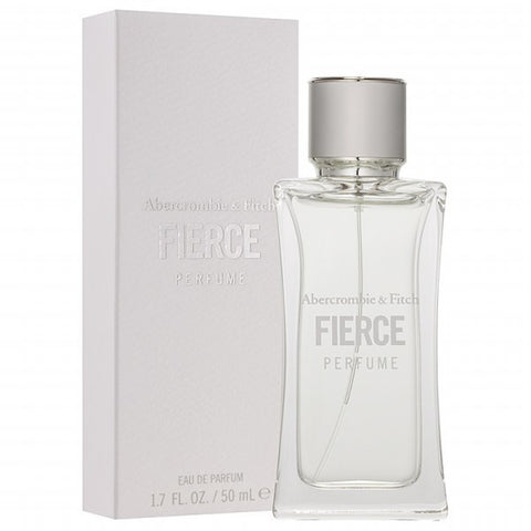 Fierce for Her by Abercrombie & Fitch