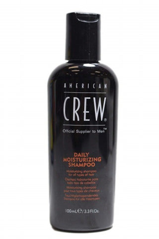 American Crew Daily Moisturizing Shampoo by American Crew - local boom123 -