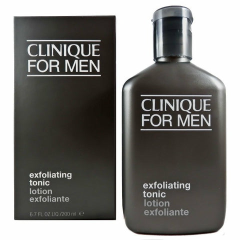Clinique for Men Oil Control Exfoliating Tonic by Clinique