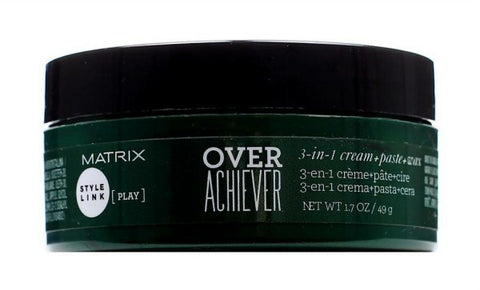 Matrix Style Link Over Achiever 3-in-1 by Matrix