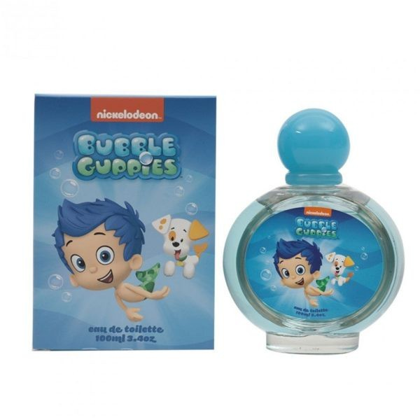 Bubble Guppies For Boys By Nickelodeon
