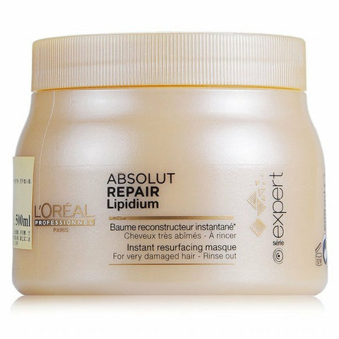 Serie Expert Absolut Repair Lipidium by L'oreal