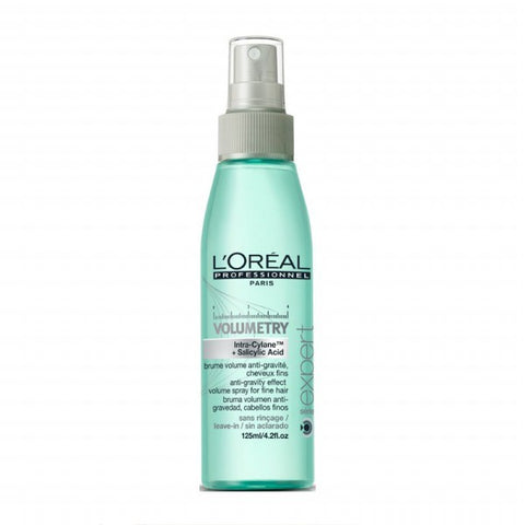Serie Expert Volumetry Anti-Gravity Volume Root Spray by L'oreal
