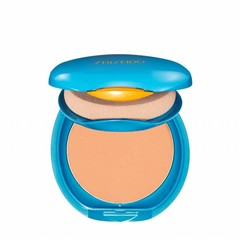 Shiseido Sun Protection Compact Foundation SPF 36 SP60 by Shiseido