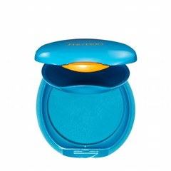 Shiseido Sun Protection Compact Foundation Case by Shiseido