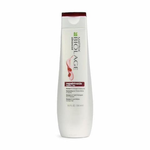 Biolage Advanced RepairInside Shampoo by Matrix