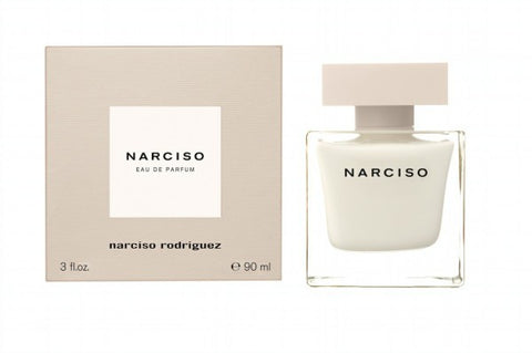 Narciso by Narciso Rodriguez - Luxury Perfumes Inc. -