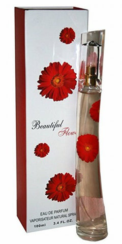 Beautiful Flower by Other - Luxury Perfumes Inc. -