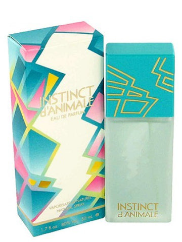 Instinct d'Animale by Animale - Luxury Perfumes Inc. -