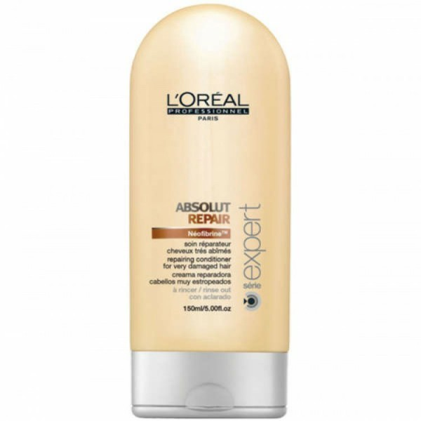 Serie Expert Absolut Repair Conditioner by L'oreal - Luxury Perfumes Inc. -