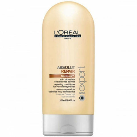 Serie Expert Absolut Repair Conditioner by L'oreal
