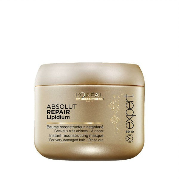 Serie Expert Absolut Repair Lipidium Masque by L'oreal