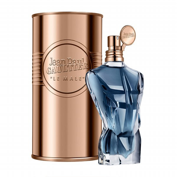 Le Male Essence de Parfum by Jean Paul Gaultier