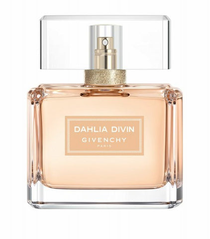 Dahlia Divin Nude by Givenchy - Luxury Perfumes Inc. -