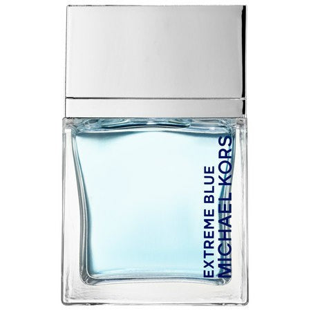 Extreme Blue by Michael Kors - Luxury Perfumes Inc. -