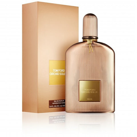 Orchid Soleil by Tom Ford - Luxury Perfumes Inc. -