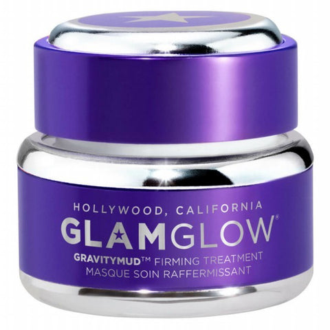 GravityMud Firming Treatment by GlamGlow