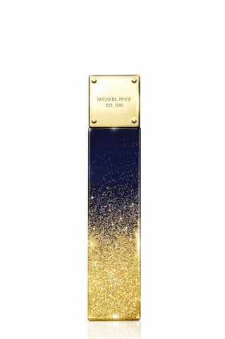Midnight Shimmer by Michael - Luxury Perfumes Inc. -