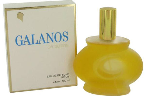 Galanos De Serene by James Galann - Luxury Perfumes Inc -