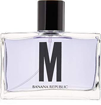 Banana Republic M by Banana Republic - Luxury Perfumes Inc. -