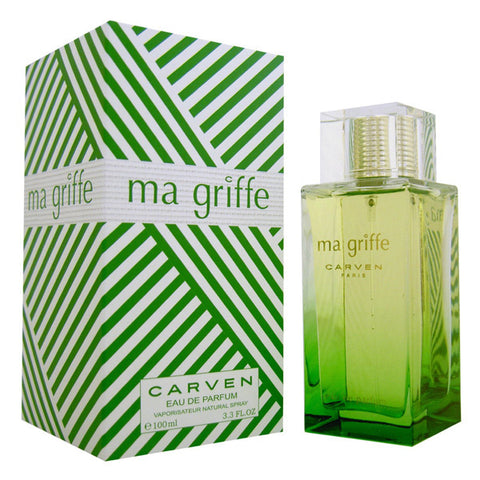 Ma Griffe by Carven - store-2 -