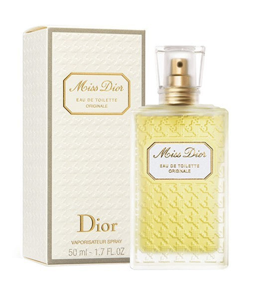Miss Dior Originale by Christian Dior