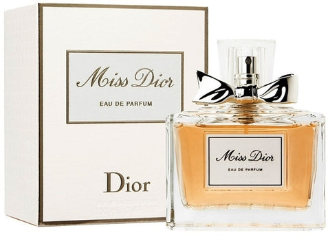 Miss Dior Originale by Christian Dior - Luxury Perfumes Inc. -