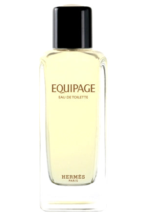 Equipage by Hermes - Luxury Perfumes Inc. -