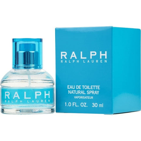 Ralph by Ralph Lauren - Luxury Perfumes Inc. -