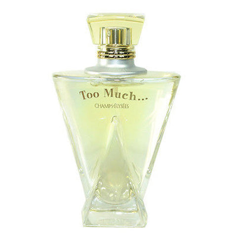 Too Much by Guerlain