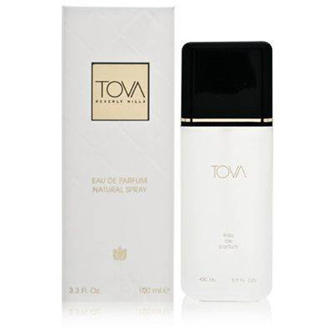 Tova by Tova Beverly Hills - Luxury Perfumes Inc. -