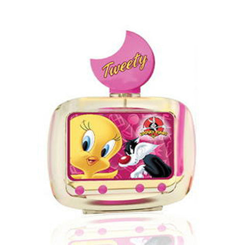 Kids Tweety by Looney Tunes - Luxury Perfumes Inc. -