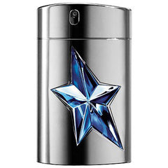 Angel Men by Thierry Mugler