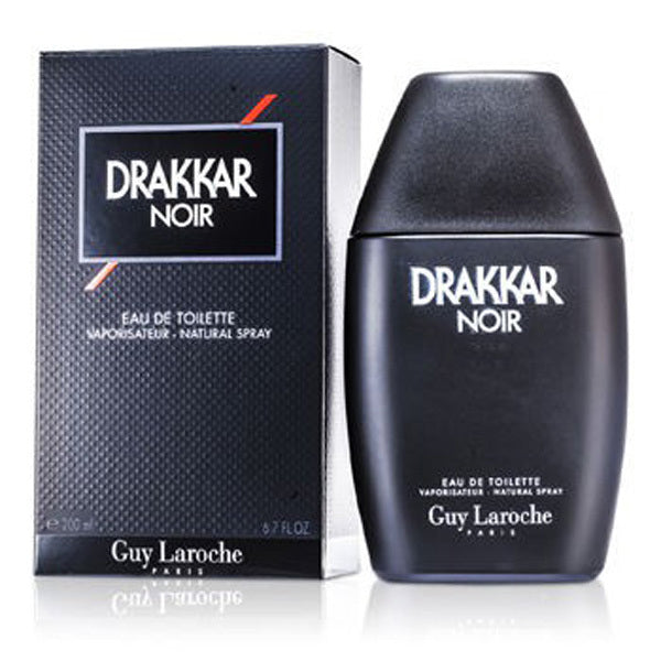 Drakkar Noir by Guy Laroche