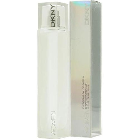 DKNY by Donna Karan - Luxury Perfumes Inc -