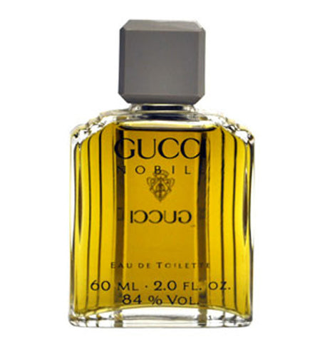 Nobile by Gucci - Luxury Perfumes Inc. -