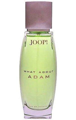Joop! What About Adam by Joop!