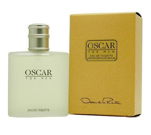 Oscar by Oscar De La Renta - Luxury Perfumes Inc. -
