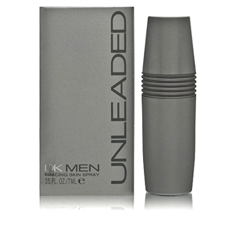 DK Men Unleaded by Donna Karan - Luxury Perfumes Inc. -