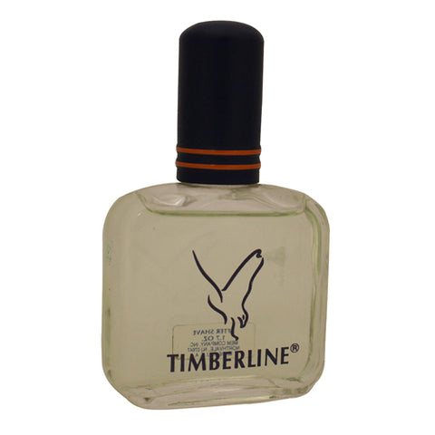 Timberline by Dana - Luxury Perfumes Inc. -
