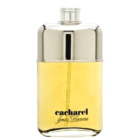 Cacharel Pour Homme by Cacharel - Luxury Perfumes Inc. -