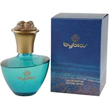 Byblos by Byblos - Luxury Perfumes Inc. -
